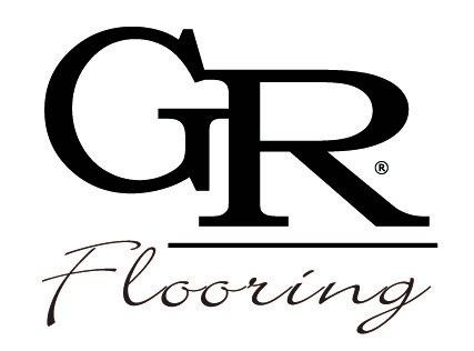 GR Flooring Wood Floor Installation